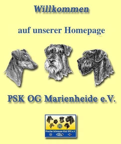 PSK OG Marienheide